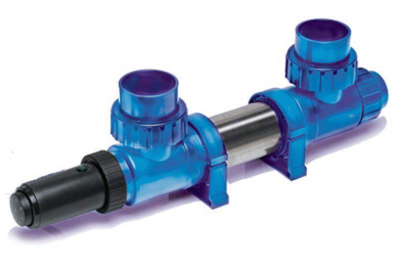 Calentador elctrico 3kw para piscinas blue lagoon - Calefaccion electrica opiniones ...
