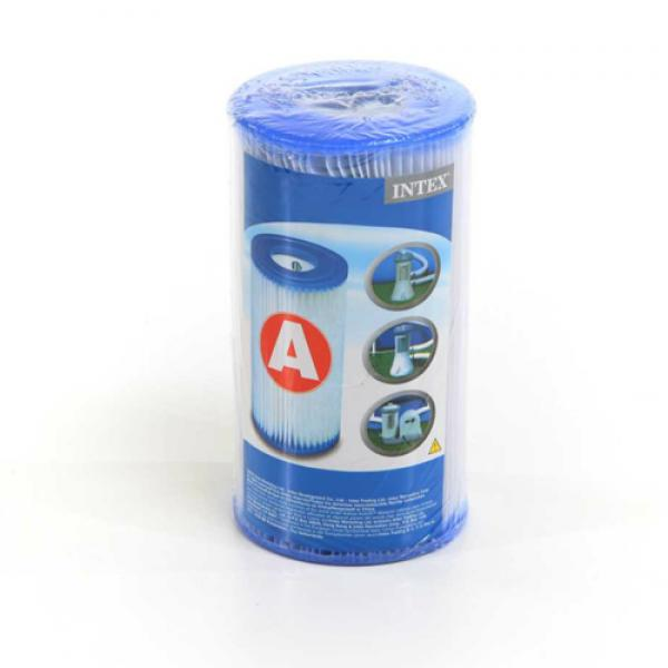 Depuradoras de cartucho intex intex 29000 for Recambios piscinas intex