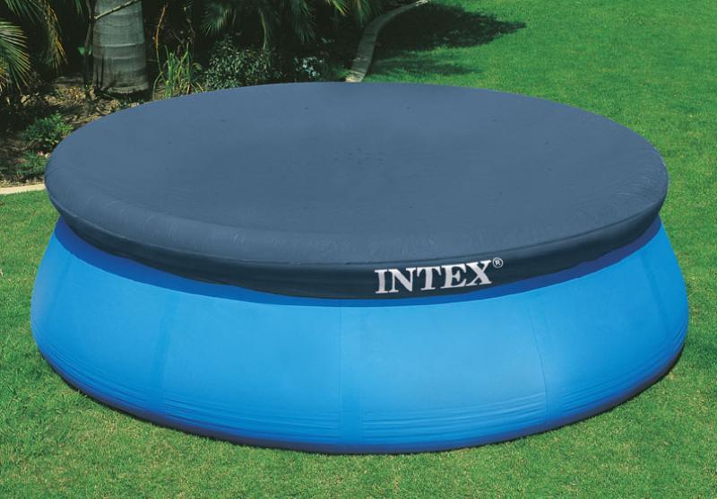 Piscinas hinchables para nios intex for Precio de piscinas hinchables