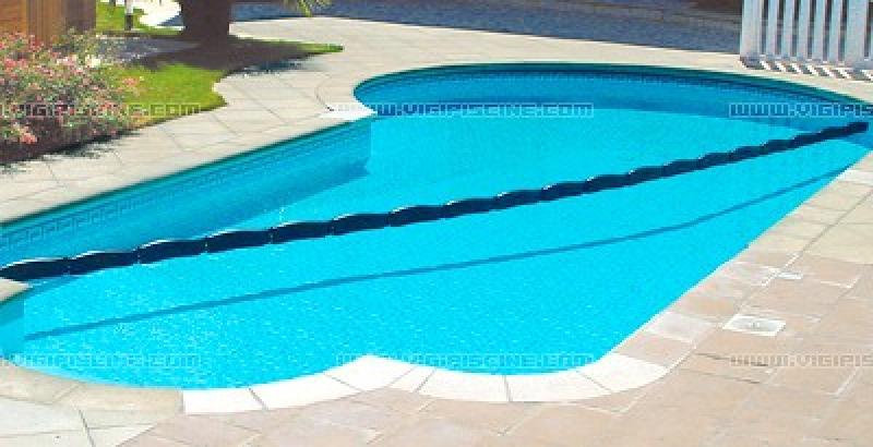 Flotadores piscinas en invierno 40cm for Flotadores para piscina