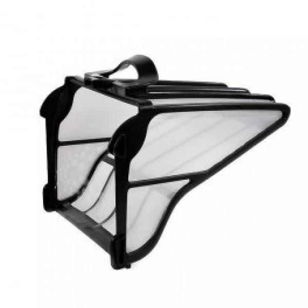 recambio limpiafondos zodiac vortex 3 filtro w1850a. Black Bedroom Furniture Sets. Home Design Ideas