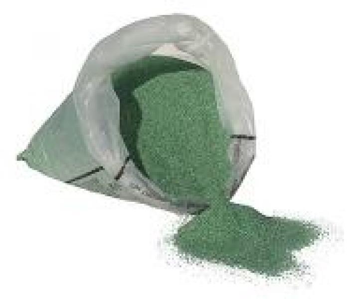 Vidrio eco filtrante astralpool 25kg para filtro de arena - Vidrio filtrante para piscinas ...