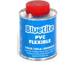 BLUETITE Piscina