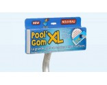 Pool'Gom® XL