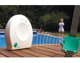 Alarma piscina Safety Turtle